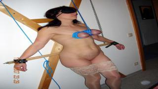 Foto erotica 11965