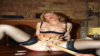 Foto erotica 11996