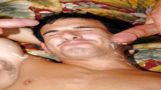 Foto erotica 12092