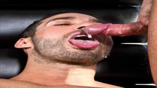 Foto erotica 12056