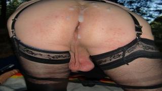 Foto erotica 12099