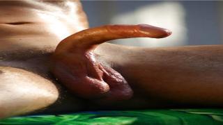 Foto erotica 12141