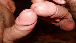 Foto erotica 12153