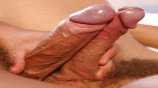 Foto erotica 12152