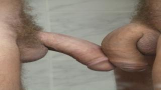 Foto erotica 12116