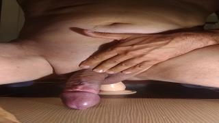 Foto erotica 12178