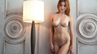Foto erotica 8074
