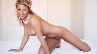 Foto erotica 5953