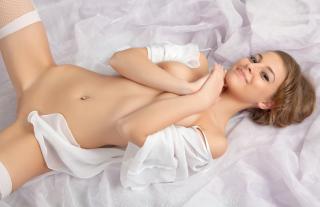Foto erotica 5911