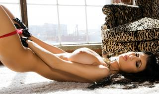 Foto erotica 8246