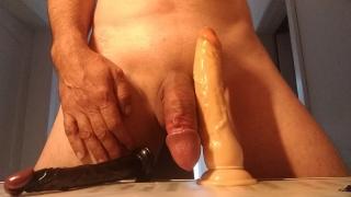 Foto erotica 12213
