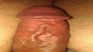 Foto erotica 12217