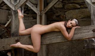 Foto erotica 7073