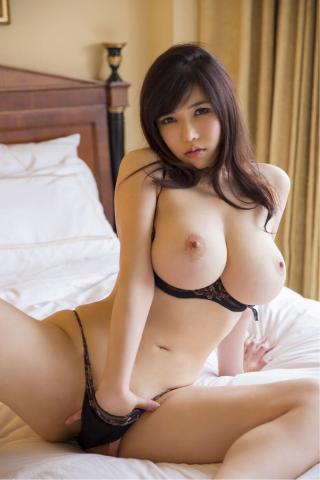 Foto erotica 4658