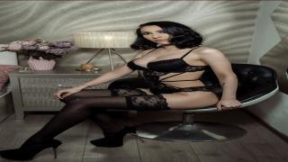 Foto erotica 12233