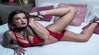 Foto erotica 12236