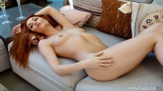 Foto erotica 12284