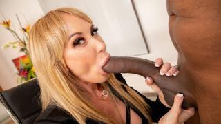Foto erotica 10249