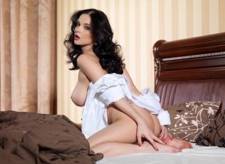 Foto erotica 8154