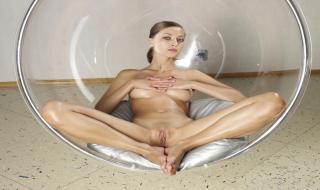Foto erotica 3857