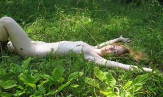 Foto erotica 3123