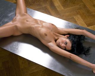 Foto erotica 7805