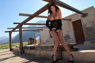 Foto erotica 9354