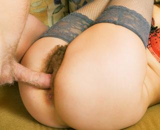 Foto erotica 8343
