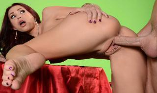Foto erotica 8389