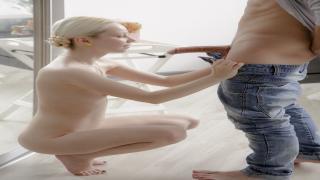Foto erotica 10576