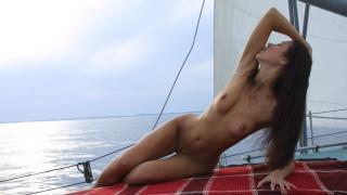Foto erotica 8697
