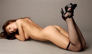 Foto erotica 2815