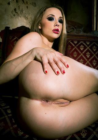 Foto erotica 8331