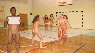 Foto erotica 12438