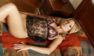 Foto erotica 2343