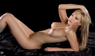 Foto erotica 9345