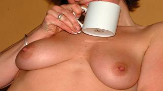 Foto erotica 11038