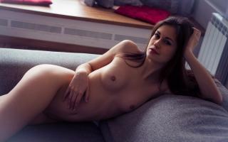 Foto erotica 7710