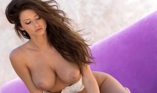 Foto erotica 2559