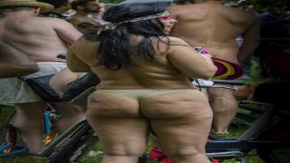 Foto erotica 11101