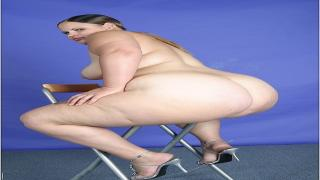 Foto erotica 11123