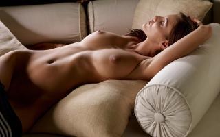 Foto erotica 8889