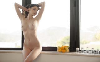 Foto erotica 8910