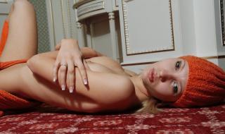 Foto erotica 677