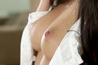 Foto erotica 8901