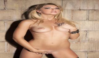 Foto erotica 6572