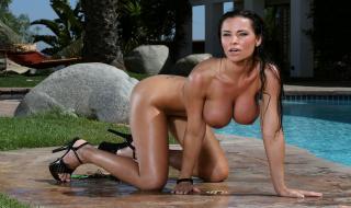 Foto erotica 9301