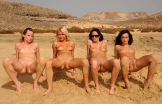 Foto erotica 5773