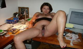 Foto erotica 6286