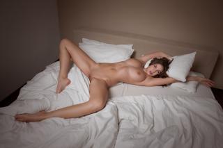 Foto erotica 5277
